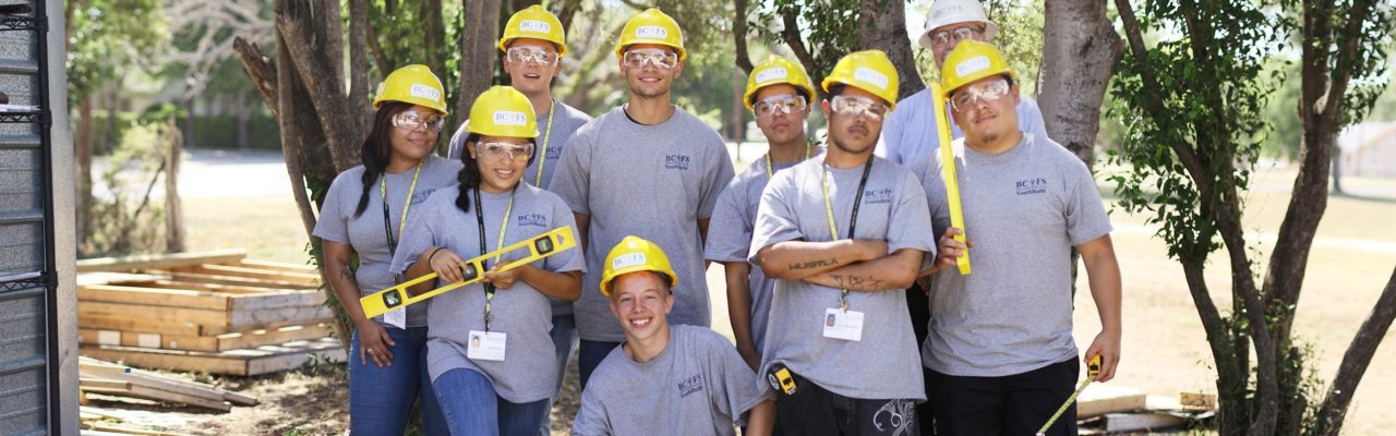 YouthBuild banner II.jpg