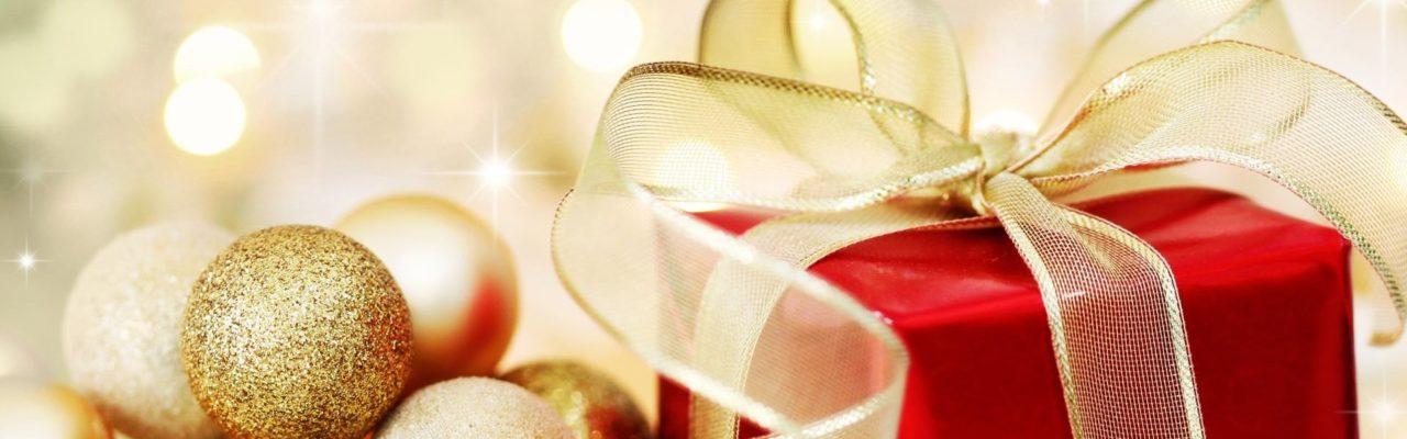 christmas list banner.jpg