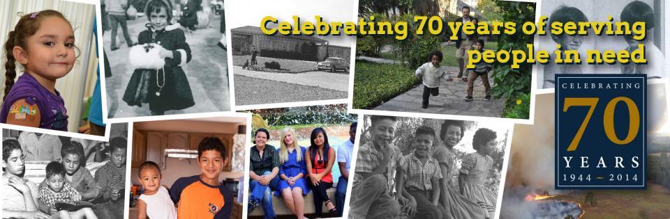 70 anniversary banner program-01 (3).jpg