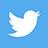 BCFS Twitter