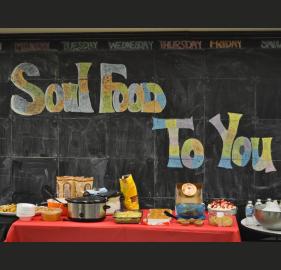 soul-food-01.png