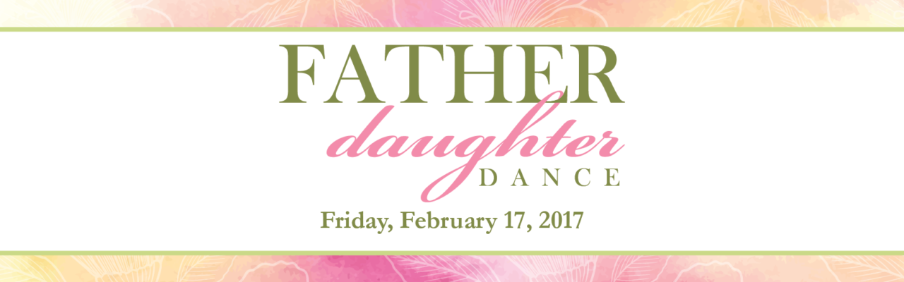 Father Daughter Dance (banner image).png