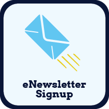 eNewsletter Signup