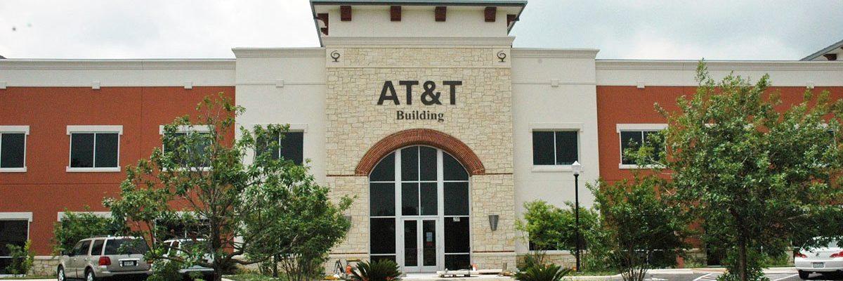 Photo: South Texas Centre