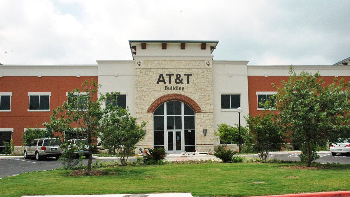 Bcfs South Texas Centre In San Antonio Discover Bcfs