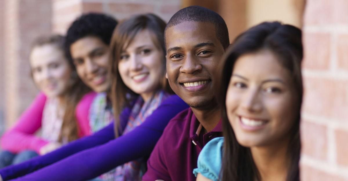 Regional Vocationaltechnicalcareer Schools Discover Bcfs