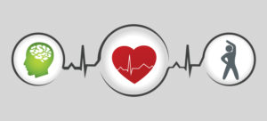 Illustration: Health and Wellness