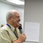 Mario Guerra Retires as Director of Response and Recovery