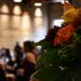 PAL San Antonio Shares Thanksgiving