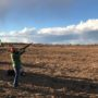 Second Benefit Hunt of 2018 Held in Donley County