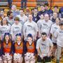 A Weekend in Sports at BVT
