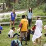 Silver Cliff Ranch Announces First Assistant Camp Director