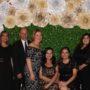 Marissa Cano Receives 'Courage Award'