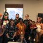 Christmas in Abilene