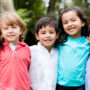 Recognizing Those in Foster Care